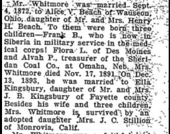 mrs-jcstillion-1918